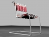 vgconcept-air_chair-2