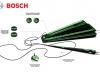 vgconcept-pyrograveur_bosch-2