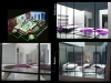 vgconcept-hotel_bedroom-3