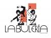 vgconcept-la_buleria-1