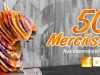 vgconcept-bandeau-500-mercis