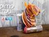 vgconcept-bull-trophy-demon-2014