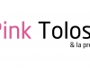 vgconcept-pink-tolosa-presse