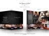 vgconcept-plaquette-restaurant-les-copains-dabord-2013-vianney-garat