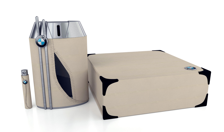 Série Concept Parfum H Vg Bmw NO0wXZ8nPk