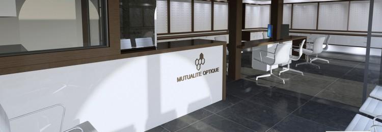 Mutualité Française Optique Prayssac