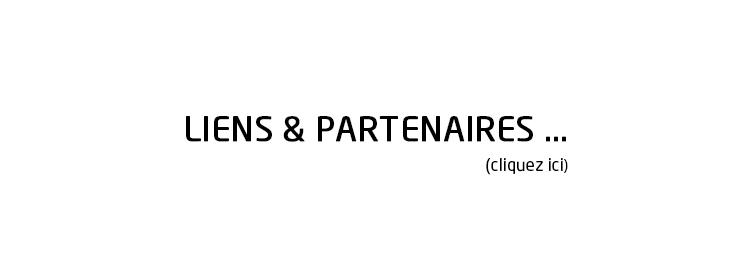 Liens & Partenaires